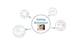 (A2) Eating Behaviour