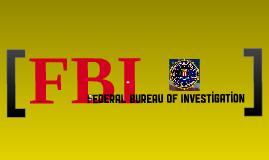 Copy of FBI
