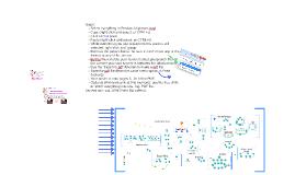 Copy of PrintPoster
