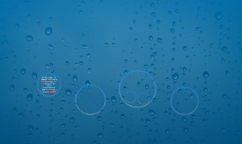 O grupo Unidos Pelo Planeta Água U.P.P.A. atravéz do RYLA, v