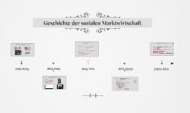 Copy of Geschichte der sozialen Marktwirtschaft