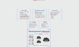 Salesforce1 Platform for Architects