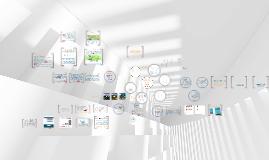 Copy of Brand Logic: Strategy + Design = Success