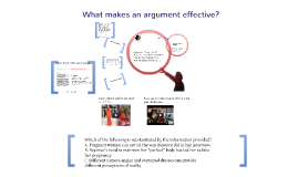 ACE Method for SAQ Responses by Crissi Wiegand on Prezi