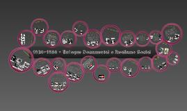 Copy of 1920-1930 - Enfoque Documental o Realismo Social