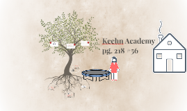 Keehn Academy