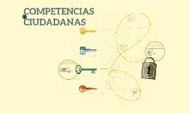 Copy of Copia de Copy of COMPETENCIAS CIUDADANAS