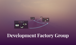 Development Factory Group