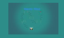 Copy of Terapia Fisica