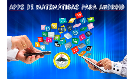 Taller Apps matemáticas Android