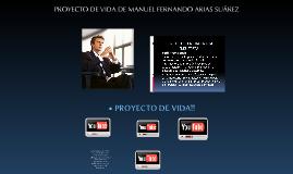 Copy of Proyecto de Grado