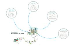 Copy of Re-urbanisation