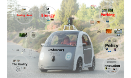 Robocars and Trucks