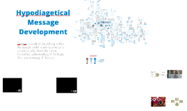 Support Copy of Hypodiagetical Message Development 2014
