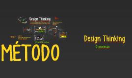Como usar o Design Thinking para melhorar seu ambiente de Projetos