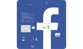 Was ist Facebook - und wie gehe ich damit um?