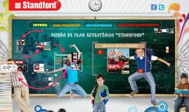 Copia de estrategias de promoción y publicidad