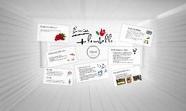 Florerías FleurBelle