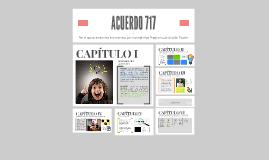 Copy of ACUERDO 717