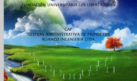 Copy of GAP