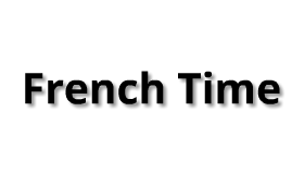 French time