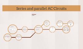Copy of Alternating current (AC)