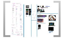Site Anatomia das Paixões