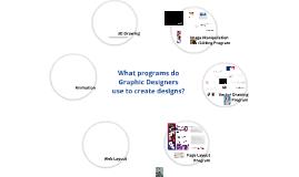 Adobe Program for foundations