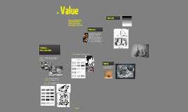 Copy of Value  MHSart