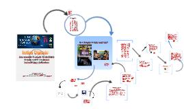 Copy of Índios Digitais: Uma proposta de estudo da identidade do índio a partir dos portaisÍndios On Line e Indioeduca