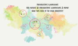 Figurative Language - Team 6