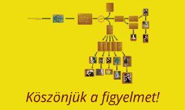 Copy of Copy of Copy of Impresszionizmus