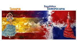 Spagna & Rep. Dom