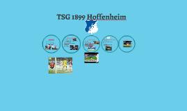 TSG 1988 Hoffenheim
