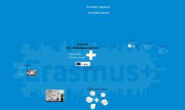 Erasmus+ KA1 SE, AL szakértői felkészítő: általános tudnivalók, szabályok