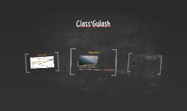 Class'Gulag