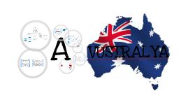 Avustralya Eğitim Sistemi