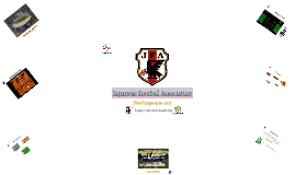 Japanese Football Asociation