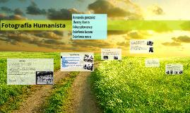 Copy of fotografia humanista