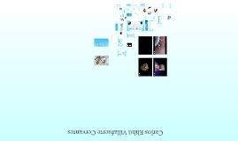 Orthomyxoviridae