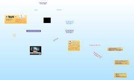 Proyecto del Área de Informática