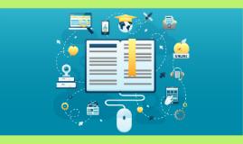 TIC y Modelos Pedagógicos