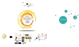 Redes Sociales - Bajo la punta del Iceberg - Aula EDUPARI