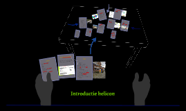Copy of Introductie helicon