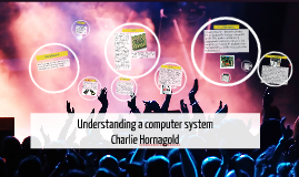 Copy of Understanding the system