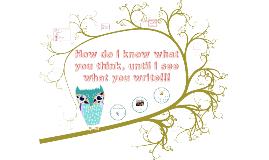 WHO loves tutorials!!!