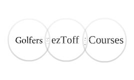How To ezToff