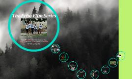 The Echo Film Series