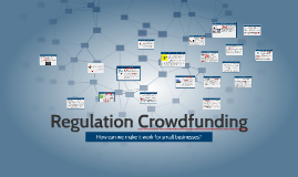 Copy of Equity Crowdfunding