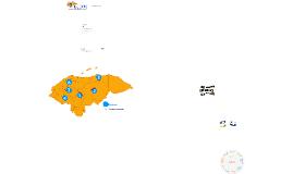 UCENM  Honduras